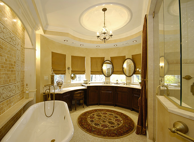 2007-best-bathroom-remodel