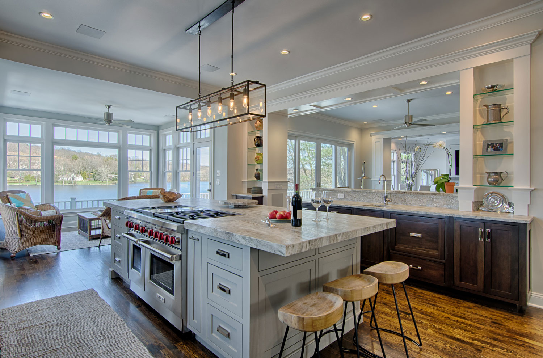 At Home Design, LLC