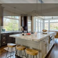 Genial Greenwich CT Interior Designers Awarded Best Of Houzz 2017